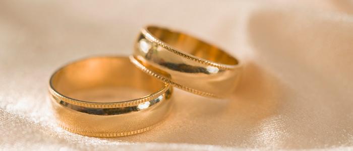 rings 700