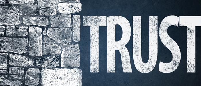 Trust700