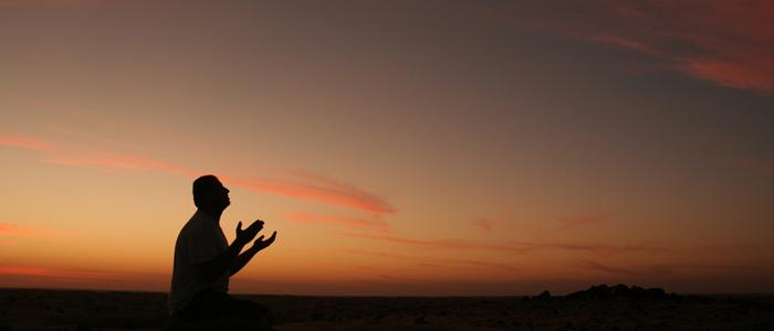 Image result for trusting God