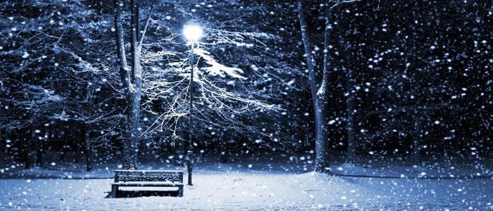 blizzardsmall