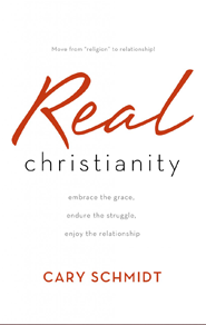 realchristianity