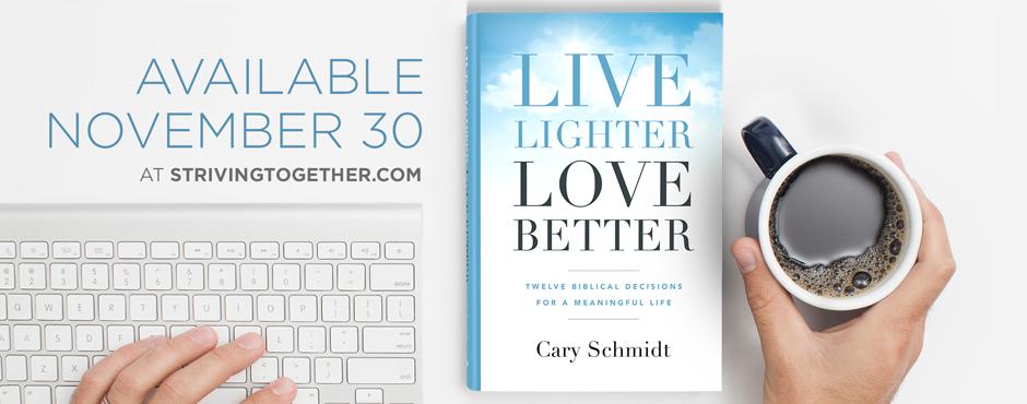 livelighter3